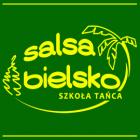 Salsa Bielsko