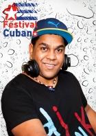 DJ Juanky