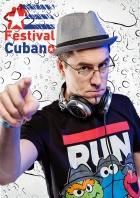 DJ Tresorman