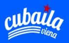 Cubaila Viena