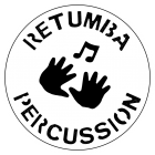 Retumba Percussion