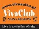 Viva Club Salsa
